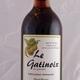 """Apéritif vin de noix du Périgord """"Le Gatinoix"""" 16% - 75cl"""