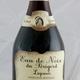 Eau de noix 20% - Distillerie la Salamandre