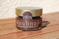 Moulinade artisanale aux olives noires