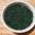 Paillettes de spiruline pure déshydratée (Détail)