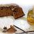 pain d'épices de Pithiviers
