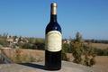 AOC Bordeaux Supérieur - Cuvée Réservée 2007 - Château le Siron