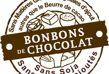 Ballotin de Chocolats
