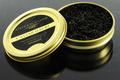 Caviar Baeri
