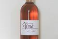 Le Rosé 2011 - Domaine Aimé