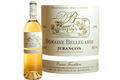 Vin blanc moelleux Jurançon - cuvée tradition
