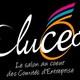 Eluceo Paris - Le salon des CE