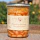 Cassoulet gastronomique 765g - Ferme le Bayle