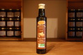 Huile de noisette pression traditionnelle - 50 cl