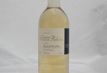 Muscat de Rivesaltes - Domaine Ferrer Ribiere