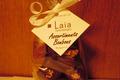 Sachet bonbons 200g - Chocolaterie Laia