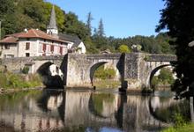 MINOTERIE MAZIERE Moulin du Saplat