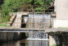 Moulin De Duvy