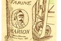 Farine MEULSEIGLE BIO T150