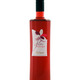 Floc de Gascogne Rosé - Domaine de Magnaut