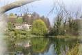 Pisciculture Du Moulin