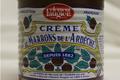 Crème de marrons Clément Faugier