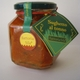 Sauce tomate au thon ( la calabraise) 290 gr