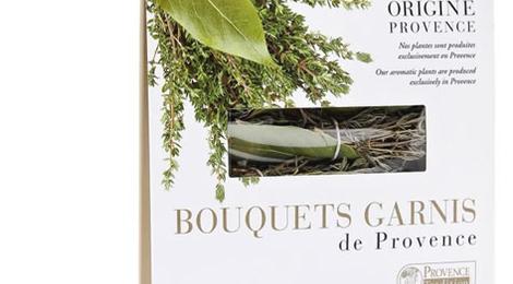 Bouquets garnis