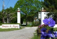 Domaine de Mayrac