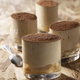 Tiramisu aux marrons 