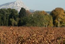 château la Bougerelle