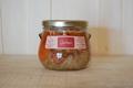 Garbure - Potage du Gers 750 grs