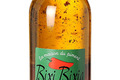 Huile Bixi Bixia - 350ml