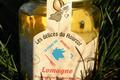 Délices du Hourcot saveur Lomagne