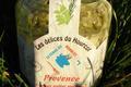 Délices du Hourcot saveur Provence