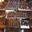 Plauchut, pâtissier confiseur depuis 1820