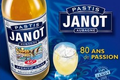 Distillerie Janot