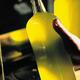 Huile d'olice La Félaurié : Cuvée Prestige
