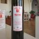 huile d'olive AOP AIX EN PROVENCE