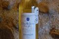 Jurançon doux Cuvée Spéciale 2009