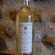 Jurançon doux Cuvée Tradition 2009