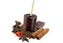 Chocolaterie Confiserie Frères LAUZEA en Martinique