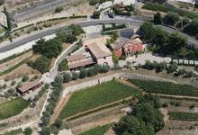 Domaine de Toasc