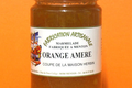 marmelade orange amre