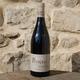 Coteaux du Languedoc Blanc Gourmandise 2010 - Mas Peyrolle