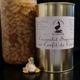 CASSOULET SUPÉRIEUR au confit de canard 1.2 kg