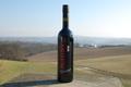 Vin Doux Naturel Maury Vintage