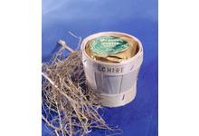 Beurre de table d'Echiré demi-sel