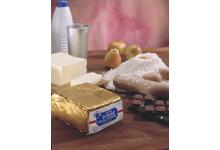 Beurre d'Echiré cuisine-pâtisserie