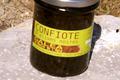 Confiote d'olive noire