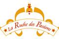 La Ruche des Passions