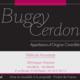 Bugey Cerdon AOC