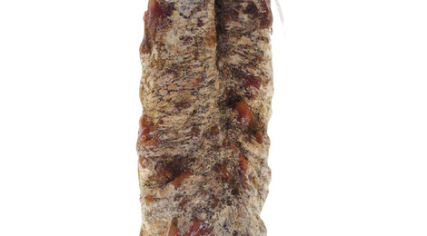 Saucisson de boeuf
