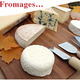 Fromagerie de la Durance