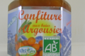 confiture d'argousier